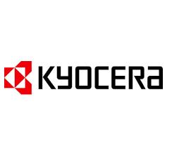 kyocera lyracom analosima ektypvtvn symbolaiografeioy dikhgorikou grafeioy toy lawshop of lyracom